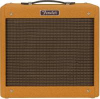 Fender Pro Junior™ IV