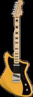 Fender 2018 Limited Edition Meteora
