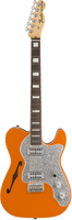 2018 Limited Edition Tele® Thinline Super Deluxe