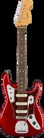Fender  2018 Limited Editon Jaguar® Strat®