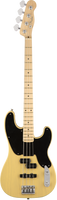 Fender  2018 Limited Edition '51 Telecaster® PJ Bass