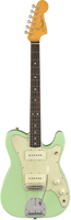 Fender 2018 Limited Edition Jazz-Tele® - Surf Green