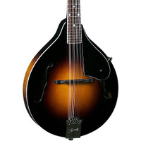 Kentucky KM-150  A-Model Mandolin