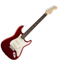 Fender American Professional Stratocaster - Candy Apple Red with Rosewood Fingerboard