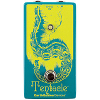 EarthQuaker Devices Tentacle™ Analog Octave Up