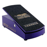 Ernie Ball Expression Series Tremolo Pedal