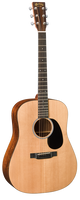 Martin Road Series DRSG - Natural