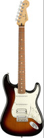 Fender Player Stratocaster® HSS - 3TS