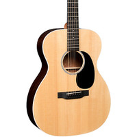 Martin 000RSG Auditorium Acoustic Electric Guitar with Case