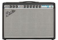 Fender '68 Custom Deluxe Reverb - Pine NEO FSR