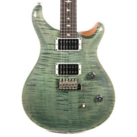 Paul Reed Smith CE 24  - Trampas Green