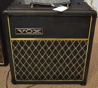 1966 Vox Pathfinder