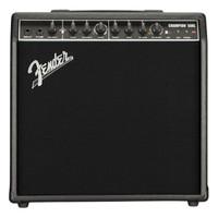 "Fender Champion 50XL 120V 1x12"" Guitar Combo Amplifier"