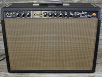 1964 Fender Vibrolux