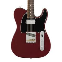 Fender American Performer Telecaster Hum, Rosewood Neck - Aubergine