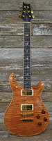 PRS McCarty 594 Artist Package - Copperhead