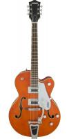 Gretsch G5420T Electromatic Hollowbody Electric Guitar - Orange