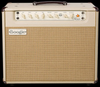 Mesa/Boogie California Tweed 6V6 4:40 Tube Combo