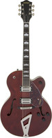 Gretsch G2420 Streamliner - Walnut