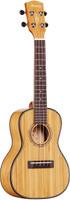 Alvarez MU55C Masterworks Solid Bamboo Concert Ukulele