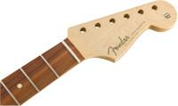 Fender Neck '60s Classic Player Stratocaster w/Pau Ferro Fingerboard