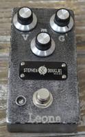 Stephen Douglas Designs Overdrive Leona V.1
