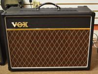 Used Vox AC15