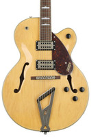 Gretsch G2420 Streamliner - Village Amber