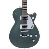 Gretsch G5220 Electromatic Jet BT - Jade Grey Metallic