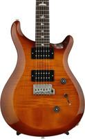 PRS S2 Custom 24 - Violin Amber Sunburst