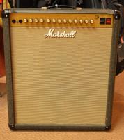 '95 Marshall JBM60 310