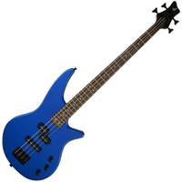 Jackson JS Series Spectra Bass JS2 - Metallic Blue