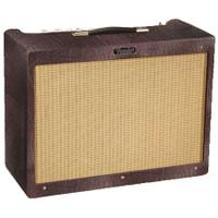 Fender Hot Rod Deluxe IV Limited Edition FSR Buggy Whip w/Eminence Private Jack Speaker