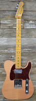 Fender Rarities Series Flame Maple Top Chambered Telecaster