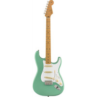 Fender Vintera '50s Stratocaster - Sea Foam Green W/Bag