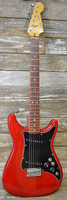 1980 Fender Lead II W/Case