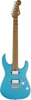 Charvel Pro-Mod DK24 HH - Matte Blue Frost