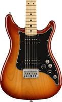 Fender Player Lead III - Sienna Sunburst