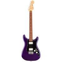 Fender Player Lead III - Metallic Purple