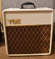 Used Vox AC4-C1
