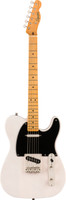 Squier Classic Vibe '50s Telecaster - White Blonde
