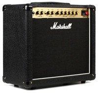 "Marshall DSL20CR 20-watt 1x12"" Tube Combo"