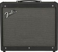 "Fender Mustang GTX 100 100-watt 1x12"" Combo"