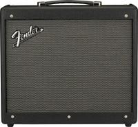 "Fender Mustang GTX 50 50-watt 1x12"" Combo"