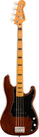 Squier Classic Vibe '70s Precision Bass - Walnut