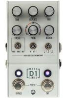 Walrus Audio Mako Series D1 High-Fidelity Delay Pedal