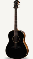 Taylor American Dream AD17e Acoustic-Electric Guitar - Blacktop