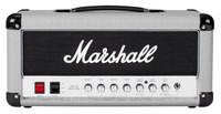 Marshall 2525H Mini Silver Jubilee 20/5-watt Tube Head