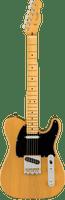 Fender American Professional II Telecaster - Butterscotch Blonde