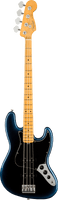Fender American Professional II Jazz Bass - Dark Night